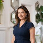 Ileana Senator for Florida