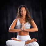 Yoga Marialina